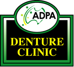 ADPA Denture Clinic